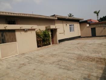 4 Bedroom Bungalow, Ikeja Gra, Ikeja, Lagos, Detached Bungalow for Rent