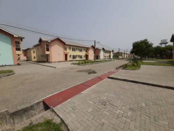 Newly Built 2 Rooms with C of O, Abijo Gra, Ajah, Lagos, Block of Flats for Sale