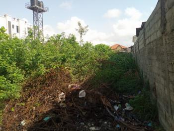 700sqm Residential Land in a Gated Mini Estate, Apha Beach/ Igboefon Before Chevron, Igbo Efon, Lekki, Lagos, Residential Land for Sale