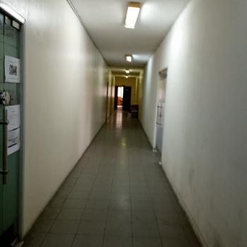 Open Office  Space, Awolowo Road, Falomo, Ikoyi, Lagos, Office Space for Rent