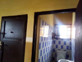 Very Decent Self-contained Apartment, Ushafa. 10 Mins Away From Dutse Baupma, Ushafa, Bwari, Abuja, Self Contained (single Rooms) for Rent