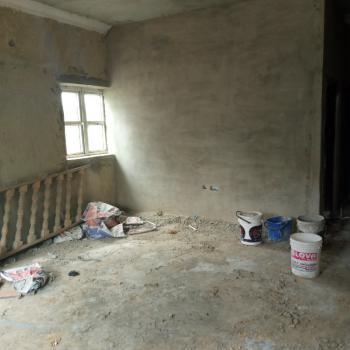 New 2 Bedroom Flat, Eleganza Gardens, Vgc, Lekki, Lagos, Flat for Rent