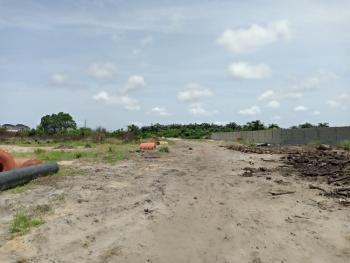 Land, Orchid Road Elegaza, Ikota, Lekki, Lagos, Land for Sale