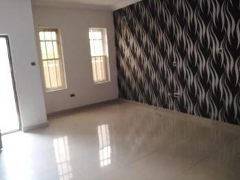 a Tastefully Finished 2 Bedroom Flat, Jade Hotel Close,new Road B/stop, Lekki, Lagos, Terraced Duplex for Rent