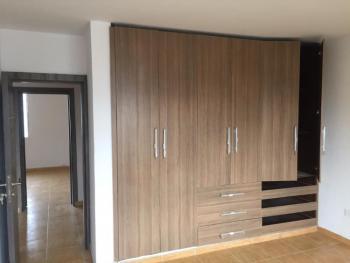Semi Furnished Three Bedroom Flat with Bq, Ikeja Gra, Ikeja, Lagos, Flat for Rent