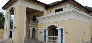 Executive Luxury Semi-detached 4 Bedroom Duplex, Gra Phase 2, Port Harcourt, Rivers, House for Rent