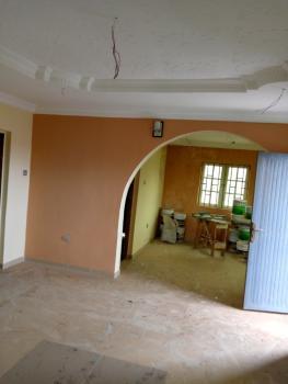 Luxury Newly Built 3 Bedroom Flat, Mercyland Estate, Ayobo, Lagos, Flat for Rent