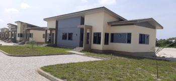 International Standard and Well Finished, Beechwood Estate, Ibeju Lekki, Lagos, Semi-detached Bungalow for Sale