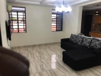 Shared Self Contained, Ikate Elegushi, Lekki, Lagos, Self Contained (single Rooms) for Rent