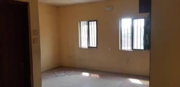 3 Bedroom Flat, Gra, Omole Phase 2, Ikeja, Lagos, Flat for Rent