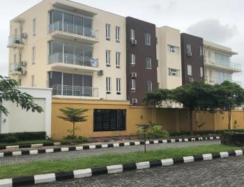 Executive 3bedroom Apartment with Bq Swimming Pool and Gym, Banana Island, Ikoyi, Lagos, Block of Flats for Sale