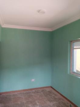 Newly Built Mini Flat, Ikeja, Lagos, Mini Flat for Rent