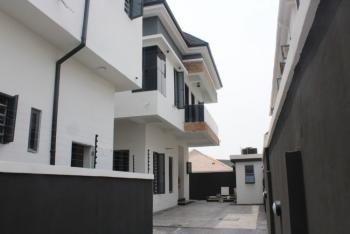 Luxury 5bedroom Detached Duplex and 1bq, Ikota Villa Estate By Mega Chicken., Ikota, Lekki, Lagos, Detached Duplex for Sale