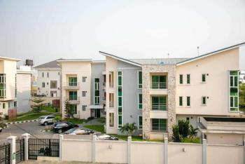4 Bedroom Terraced Duplex Within a Serviced Waterfront, Banana Island, Ikoyi, Lagos, Terraced Duplex for Rent