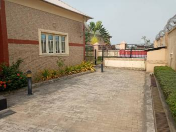 5 Bedroom Duplex, Cooperative Estate Road, Badore, Ajah, Lagos, Detached Duplex for Rent
