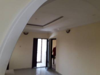 Minim Flat, Good Home Estate, Ado, Ajah, Lagos, Mini Flat for Rent