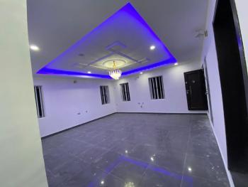 Luxury 3 Bedroom Fully Detached House, Bogije, Ibeju Lekki, Lagos, Detached Bungalow for Sale