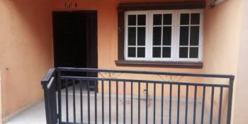 Beautiful 2 Bedroom Flat, Oja Bus Stop, Ajasa Command, Abule Egba, Agege, Lagos, Flat for Rent