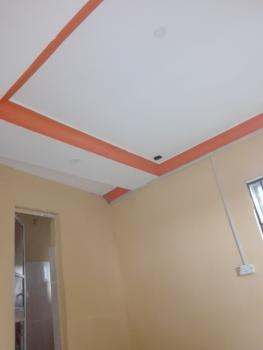 Miniflats and Room Self Contain, Yaba-shomolu Axis, Onipanu, Shomolu, Lagos, Detached Bungalow for Rent