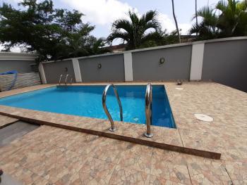 Serviced 3 Bedroom, Banana Island, Ikoyi, Lagos, Flat for Rent