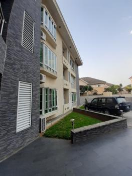 Serviced 3 Bedroom Flat, Banana Island, Ikoyi, Lagos, Flat for Rent