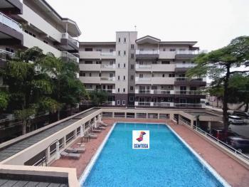4 Bedroom Apartment, Victoria Island, Victoria Island (vi), Lagos, Flat for Rent