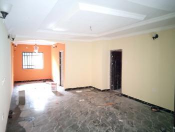 Brand New Spacious 2 Bedroom Flat, Ologolo, Lekki, Lagos, Flat for Rent