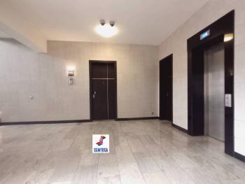 3-bedroom Flat (1st Floor), Victoria Island, Victoria Island (vi), Lagos, Flat for Rent