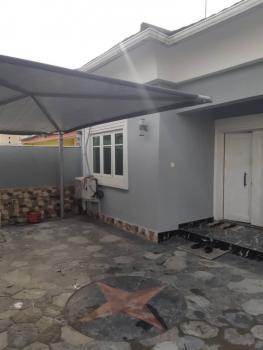 2bedroom Detached Bungalow, Abraham Adesanya Estate, Ajah, Lagos, Detached Bungalow for Sale