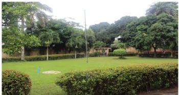 Land, Behind Enyo  Filling Station, Ilasan, Lekki, Lagos, Mixed-use Land Joint Venture