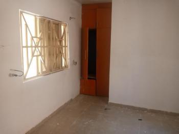 a Room Self Contain, 6th Avenue, Gwarinpa Estate, Gwarinpa, Abuja, Self Contained (single Rooms) for Rent