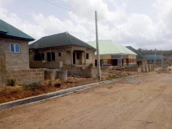 West Park and Gardens, Odo Ona Along New Garage, Challenge, Ibadan, Oyo, Mixed-use Land for Sale