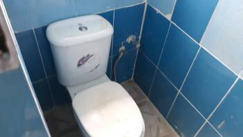 Neat Self-contained, Green Land Estate, Sangotedo, Ajah, Lagos, Self Contained (single Rooms) for Rent