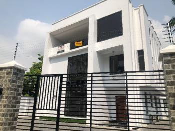 Luxury 6 Bedroom Detached Duplex, Old Ikoyi, Ikoyi, Lagos, Detached Duplex for Sale