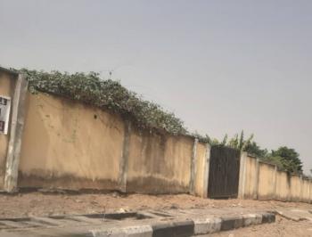 2 Plot of Land, Aerodrome Gra, Samonda., Ibarapa North, Oyo, Land for Sale