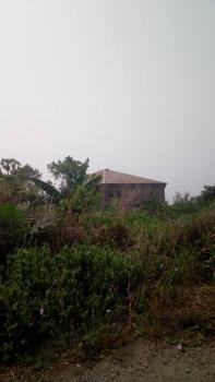 a Plot of 100% Dry Land, Queens Park Estate, Mowe Ofada, Ogun, Residential Land for Sale