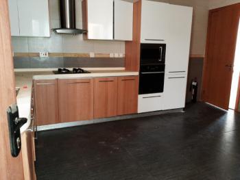 Elegantly Designed 3 Bedroom Apartment, 5th Avenue, Banana Island, Ikoyi, Lagos, Flat for Rent