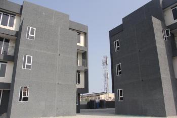 Brand New 3 Bedroom Maisonette, By Lekki Gardens Phase 2, Ajah, Lagos, House for Rent
