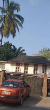 5 Bedroom Detached House on 2600sqmts, Old Ikoyi, Ikoyi, Lagos, Detached Duplex for Sale