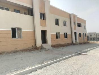 Brand New Luxury 1 Bedroom Flat in an Estate, Life Camp, Gwarinpa, Abuja, Flat for Sale