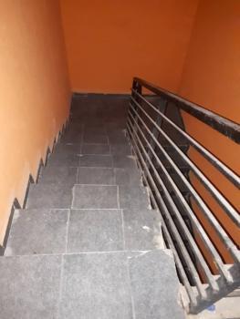 Super Clean Mini Flat, Sangotedo, Ajah, Lagos, Mini Flat for Rent