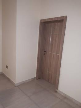 Super Clean and Decent Mini Flat, Chevron, Lekki, Lagos, Mini Flat for Rent