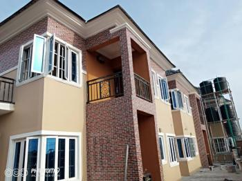 Brand New Mini Flat, Abraham Adesanya, Ogombo, Ajah, Lagos, Mini Flat for Rent