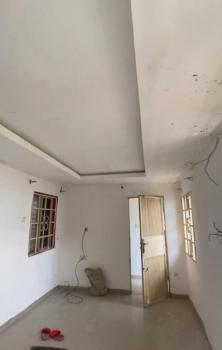 Very Nice and Spacious 1 Bedroom Apartment, Osapa London, Lekki, Lagos, Mini Flat for Rent