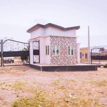 Secured Estate Land, Orile Imo, Mowe Ofada, Ogun, Residential Land for Sale