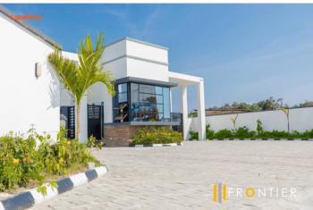 Land in Frontier Estate, Inside Beechwood Estate, Bogije, Ibeju Lekki, Lagos, Residential Land for Sale