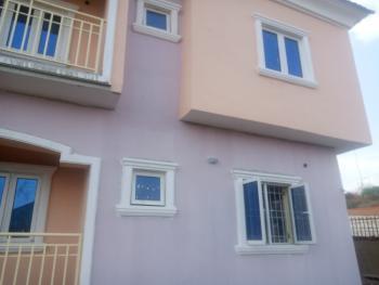 a Newly Built 2 Bedroom Flat, Arab Road, Kubwa, Abuja, Flat for Rent