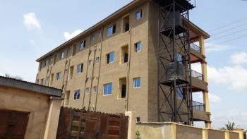 Hostel, Ifite, Awka, Anambra, Hostel for Sale