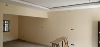 Brand New, Spacious 2 Bedroom Serviced with Generator, Wuye, Abuja, Mini Flat for Rent