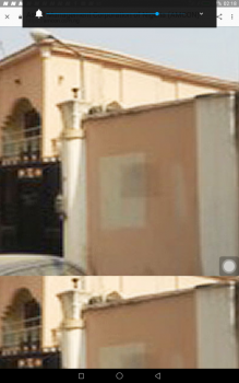 Residential 2 Wings 3 Bedroom Semi Detached Duplex and 2 Room Bq, Area 2, Garki, Abuja, Semi-detached Duplex for Sale